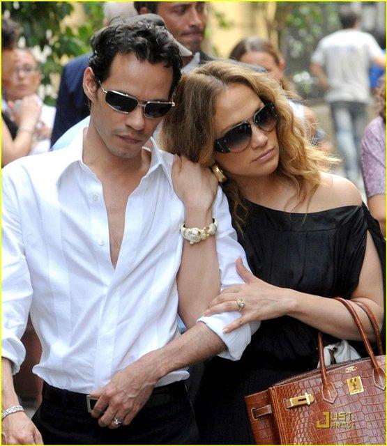 Дженнифер Лопес/Jennifer Lopez - Страница 3 Be8cef0f00ea