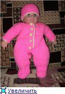 Одежда для кукол - Страница 3 A486f50a17d4t