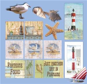 Картины, постеры, плакаты - Страница 6 4e62ec117fb2
