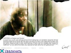 Raavana (Прямая и явная угроза) - Страница 8 8539f08f8192t