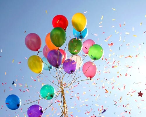 Denyellу поздравляем 15 июля с Днем рождения 6489445b88e0