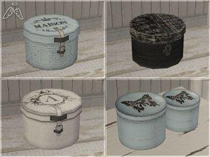 Мелкие декоративные предметы - Страница 5 28199551a49f
