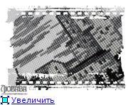 lubaxины выдумки - Страница 3 A91b85ac6b81t