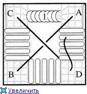 Хардангер.Урок 10 D66e6843f64ct