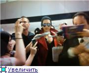 [Aéroport]- Tokyo Japon 23.06.2011  9221e0ae4a93t