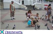 Птичий двор F1f6f3f1b94ft