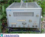 Генераторы сигналов. 01fb3604f960t