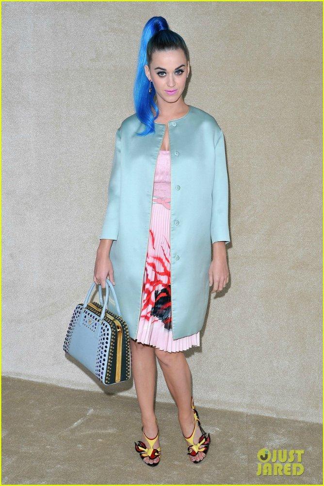 Katy Perry | Кэтти Перри - Страница 3 D8b5df81433b
