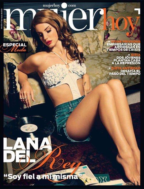 Lana del Rey | Лана Дель Рей - Страница 2 F8438a564216