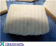 Шампуневое мыло  - Страница 4 844dbd52a083t