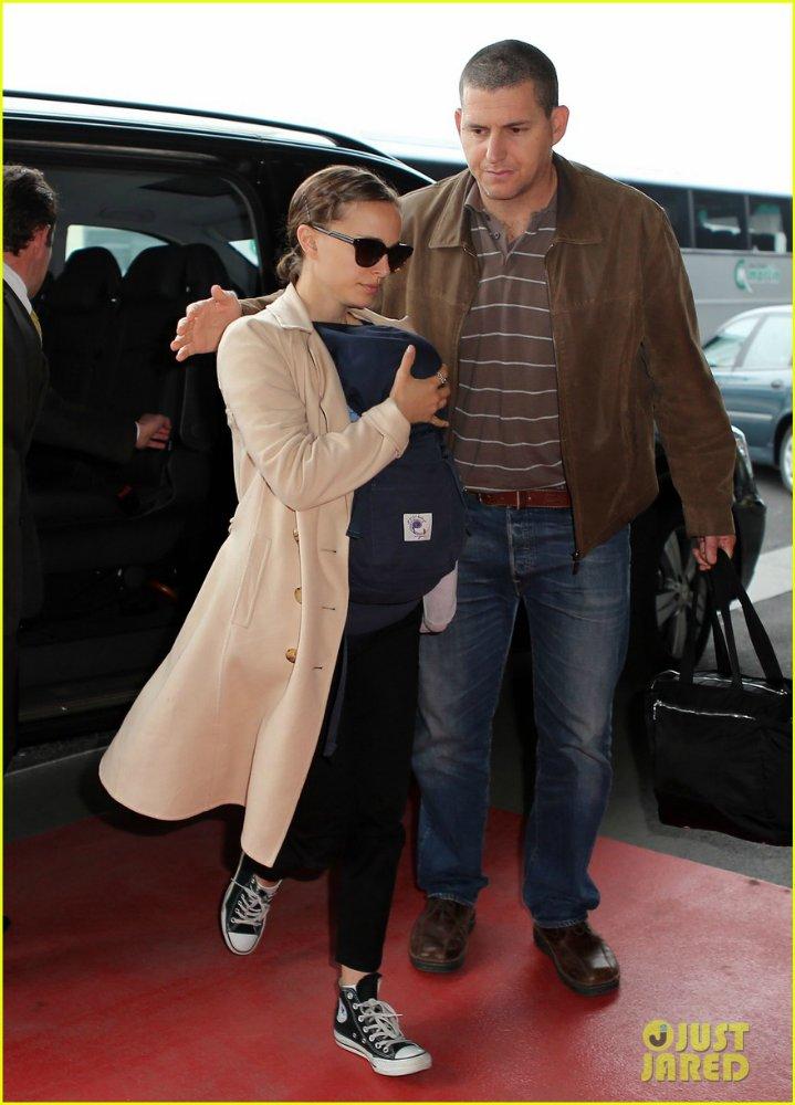 Natalie Portman  7ef81fc15c9d
