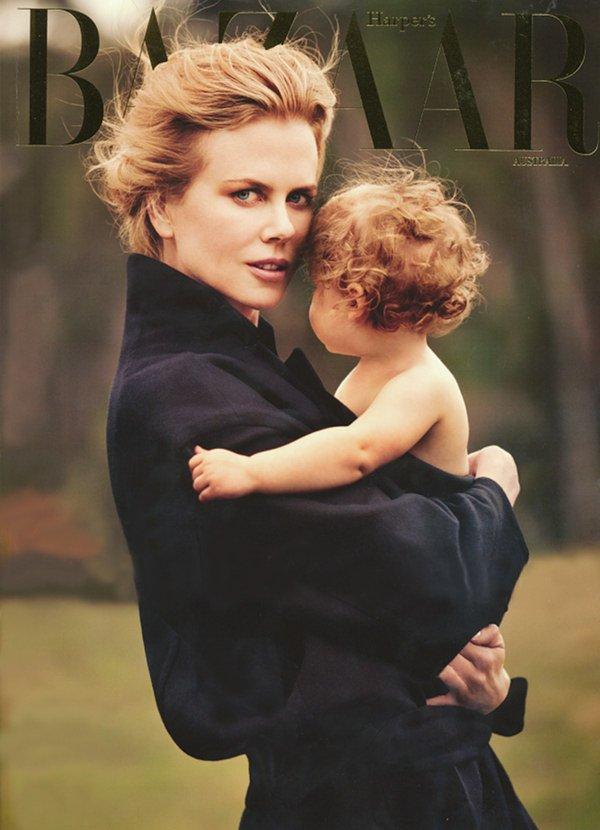 Nicole Kidman - Страница 5 F664a9d90ffa