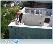 Как я строил дом 6a8586c40fbe