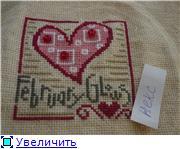 """""""Календарь 2012"""" - вышиваем вместе!!!! 32f4a11f9824t"""