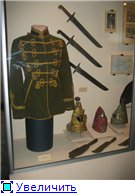 Military museums that I have been visited... A18b7b435739t