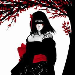 Форум Магов-Познание Магии-Орден Грааля Миров - Портал 1006d9af8491