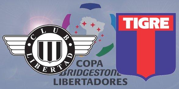 Кубок Либертадорес - 2013 - Страница 2 99cb929978f8