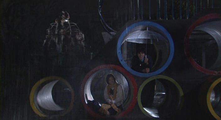 Фудзики Наохито / Fujiki Naohito / Хрусталь Наохитыч - Страница 11 01c93bada447