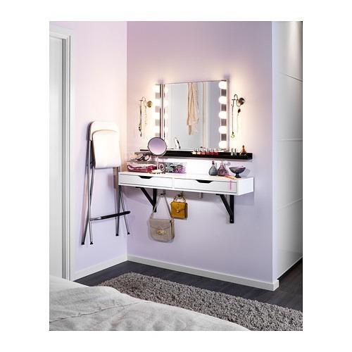 Отзывы о товарах IKEA - Страница 4 826095b7c862
