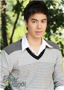 Месть, научившая любить / Roy Lae Sanae Luang / Tricky lovers / Charming Deception (Тайланд, 2013 г., 18 серий) 02496bca55e0t
