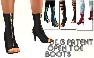 Обувь (женская) - Страница 4 B5f577f6f592