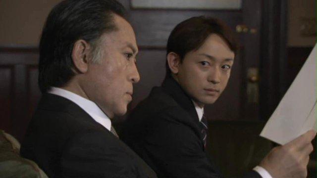 Kimura Takuya / Кимура Такуя / Тимка, Тимочка, Тимон  4 66cd73dfc873