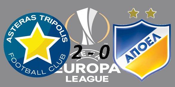 Лига Европы УЕФА 2015/2016 46f34b507d36