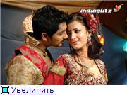 Anaganaga O Dheerudu ( 2011) D96014b9962bt