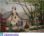 Morning Glory Cottage от gektor2964 и Skater.s Pond - Страница 6 39c6fd777b0ct