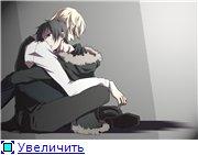 Яойчик, просто картинки из разных аниме - Страница 2 394e26113be9t
