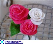 Украиночкины хвастушки  - Страница 2 6ef0ca1f3871t