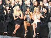 Spice Girls 634e47a674e6t