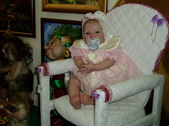Выставка кукол в Запорожье - Страница 2 Ec3510ee23ba