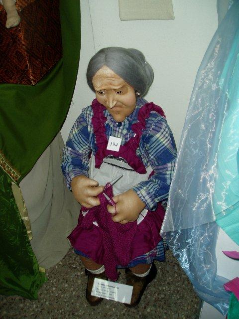 Выставка кукол в Запорожье - Страница 2 Da81b22ed06a