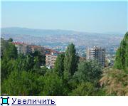 Турция. Солнечный курорт или... B23357f12ff9t