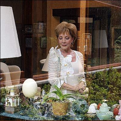 Жаклин Андере / Jacqueline Andere - Страница 2 7552409cb09f