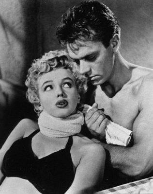 Мерилин Монро/Marilyn Monroe Eb7fd186a62a
