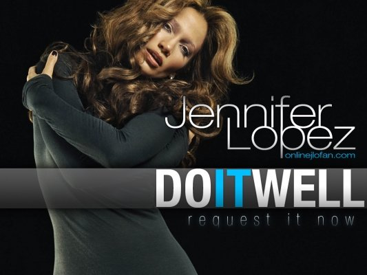 Дженнифер Лопес/Jennifer Lopez - Страница 2 A253807d2a7e