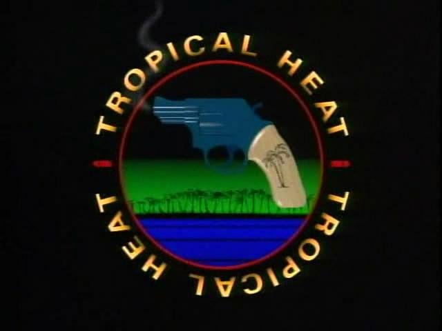 Тропическая жара/Sweating Bullets 9b877b7ac532