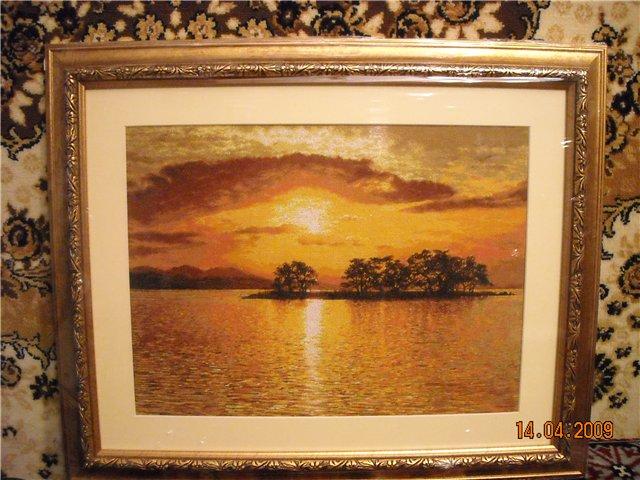 Nadia (Mazurnadin) - goblen galerie - Pagina 2 07447d64b73f