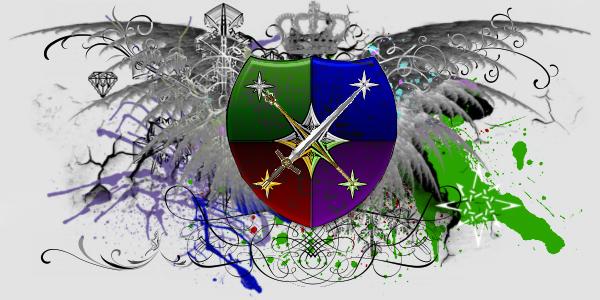 Лого Альтадора - Страница 3 07ada1161c39