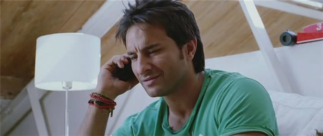 Любовь вчера и сегодня / Love Aaj Kal (2009 г.в.) 34592997e6cc