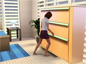 Прочая мебель 2e5fa3d2b632t