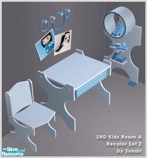 Комнаты для детей и подростков 83e10b3edfa8