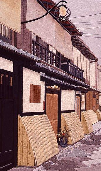 Японское искусство Ca061251a4cd