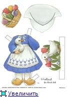 Куклы-вырезалки из бумаги 7c3789500d2et
