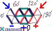 Предположения, гипотезы и догадки - Страница 8 7f5423a8eea9