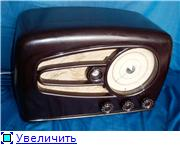 "1938-39 год. Радиоприемник  ""VEFSUPER MD/39"". (VEF). E20bc294e82at"