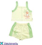 Модели детской одежды из трикотажа 40caccc573a7t