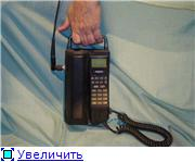 Самый первый мобильник. C668d690425ct